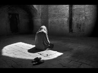 Anak Muda yang Wafat Setelah Mendengar Ayat Taubat